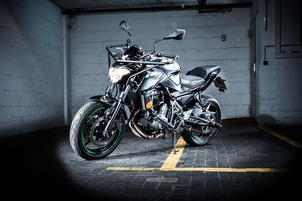 motorrad_4